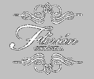 Flórián Cukrászda