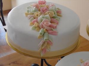 Burkolt torta_1