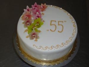 Burkolt torta_2