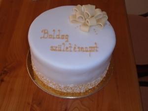 Burkolt torta_3