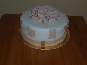 Burkolt torta_4