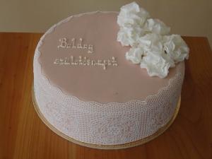Burkolt torta_5