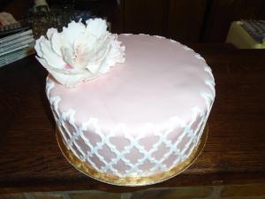Burkolt torta_6