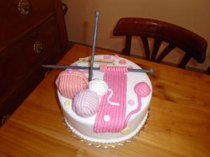 Burkolt torta_7