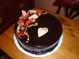 Burkolt torta_8