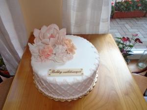Burkolt torta_9