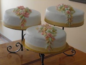 Esküvői torta_1