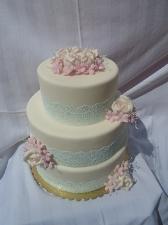 Esküvői torta_2