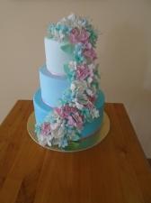 Esküvői torta_3