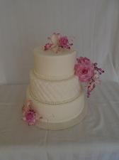 Esküvői torta_4