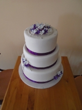 Esküvői torta_6