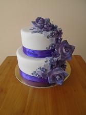 Esküvői torta_7