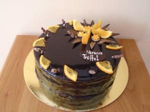 Tejszínes torta_3