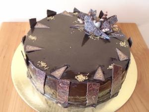 Tejszínes torta_4