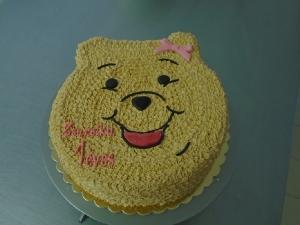 Tejszínes torta_6