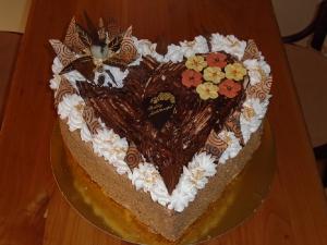 Tejszínes torta_9